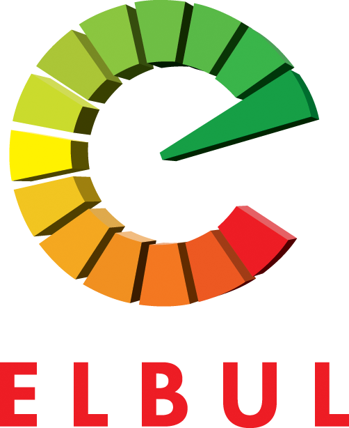 Elbul- EV charging stations & Mobility services
